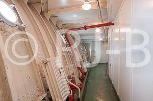HMSCaroline270613No-324.jpg