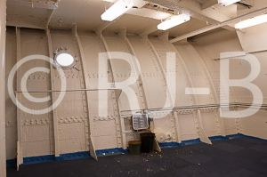 HMSCaroline270613No-331.jpg