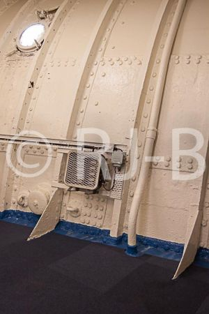 HMSCaroline270613No-335.jpg