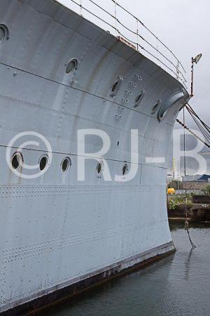 HMSCaroline270613No-348.jpg