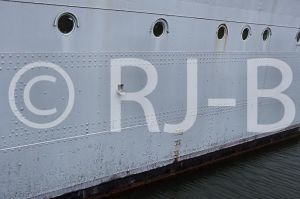 HMSCaroline270613No-349.jpg