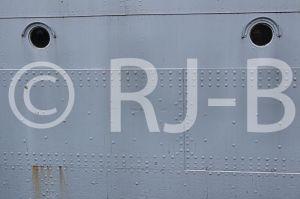 HMSCaroline270613No-356.jpg