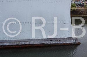 HMSCaroline270613No-363.jpg