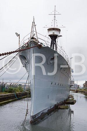 HMSCaroline270613No-380.jpg