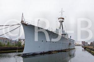 HMSCaroline270613No-386.jpg