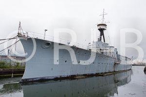 HMSCaroline270613No-396.jpg