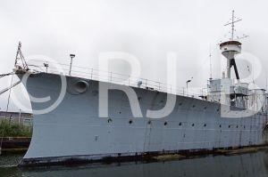 HMSCaroline270613No-401.jpg
