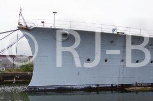 HMSCaroline270613No-411.jpg
