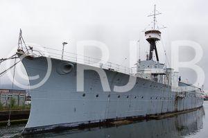 HMSCaroline270613No-413.jpg