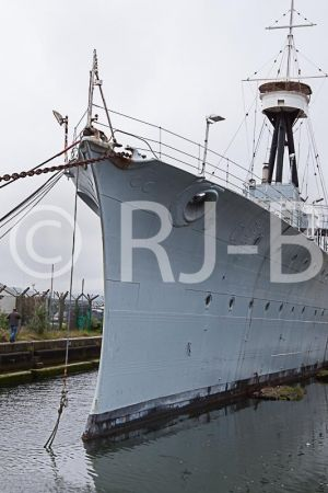 HMSCaroline270613No-444.jpg