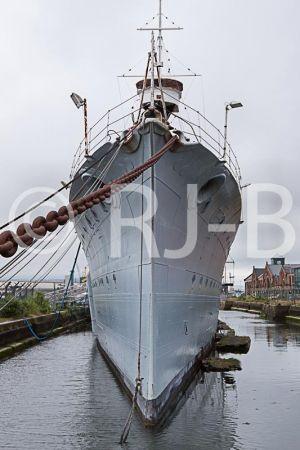 HMSCaroline270613No-456.jpg
