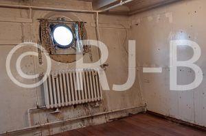 HMSCaroline270613No-51.jpg