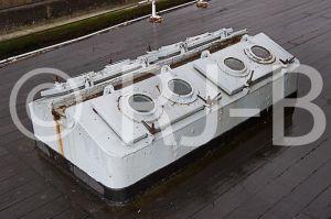 HMSCaroline270613No-6.jpg
