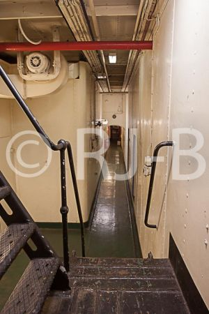 HMSCaroline270613No-75.jpg