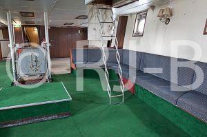 HMSCaroline270613No-97.jpg