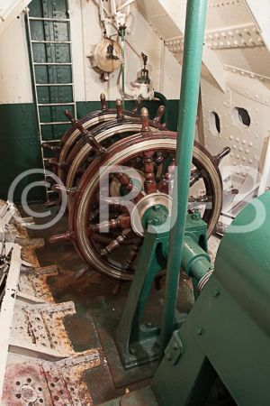 HMSCaroline270613No-505.jpg