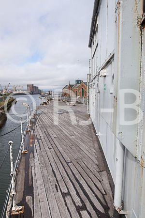 HMSCaroline270613No-518.jpg