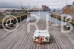 HMSCaroline270613No-525.jpg