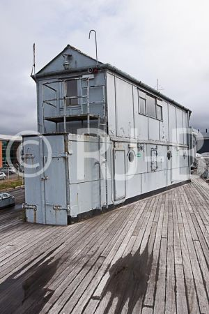 HMSCaroline270613No-534.jpg