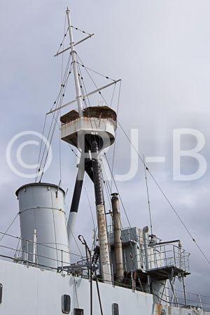 HMSCaroline270613No-540.jpg