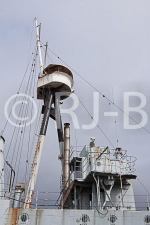 HMSCaroline270613No-544.jpg