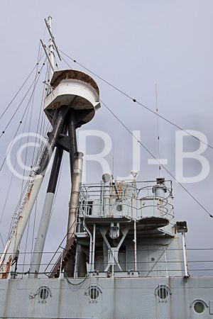 HMSCaroline270613No-549.jpg