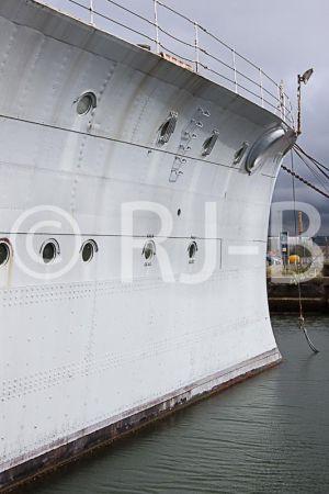 HMSCaroline270613No-554.jpg