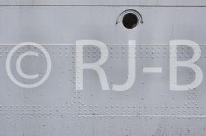 HMSCaroline270613No-559.jpg