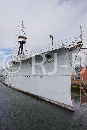 HMSCaroline270613No-566.jpg