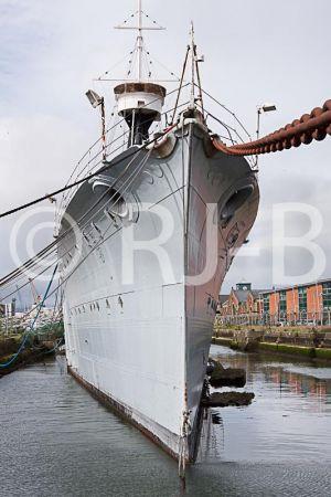HMSCaroline270613No-590.jpg