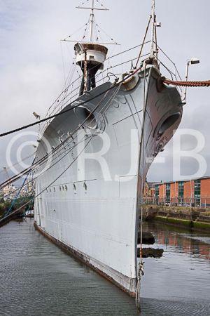 HMSCaroline270613No-597.jpg