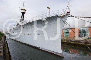 HMSCaroline270613No-601.jpg