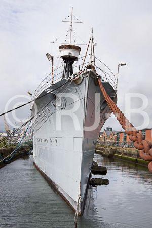 HMSCaroline270613No-604.jpg