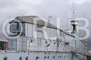 HMSCaroline270613No-625.jpg