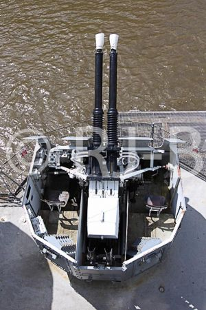 HMSBel130612tNo0336.jpg