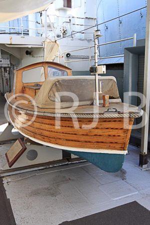 HMSBel130612tNo0386.jpg