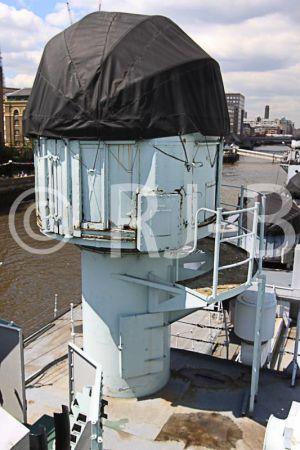 HMSBel130612tNo0452.jpg