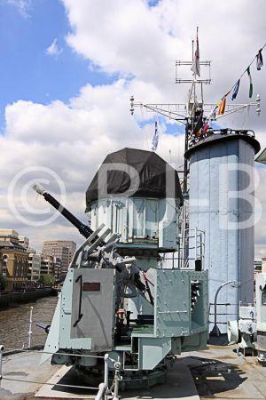 HMSBel130612tNo0480.jpg