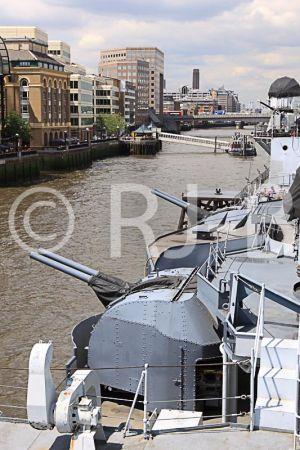 HMSBel130612tNo0515.jpg