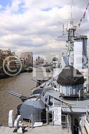 HMSBel130612tNo0517.jpg