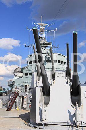 HMSBel130612tNo0875.jpg