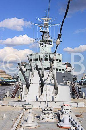 HMSBel130612tNo0877.jpg