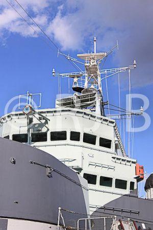 HMSBel130612tNo0884.jpg
