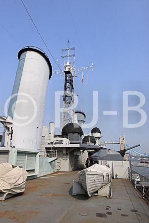 HMSBel230512tNo0011.jpg