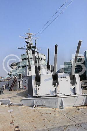 HMSBel230512tNo0120.jpg