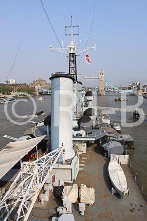 HMSBel230512tNo0129.jpg