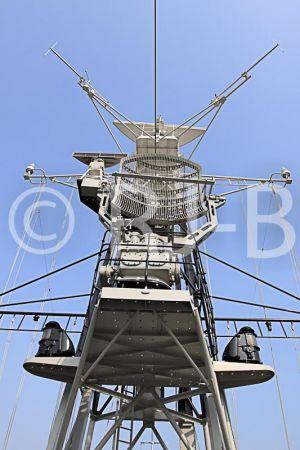HMSBel230512tNo0146.jpg