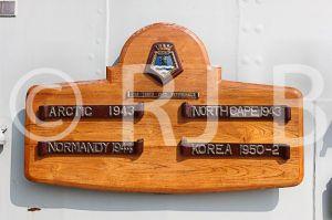 HMSBel230512tNo0364.jpg