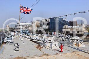 HMSBel230512tNo0401.jpg