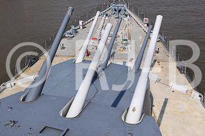 HMSBel230512tNo0506.jpg